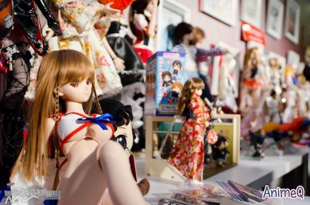 Секс фестивали в японии