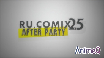 Comix.2.5-After.Party