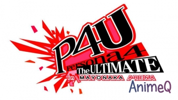 Persona 4: The Ultimate in Mayonaka Arena. Новый трейлер!