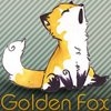 Golden Fox #2. Anime-BreakDown Summer'12 Preview. Censored Edition